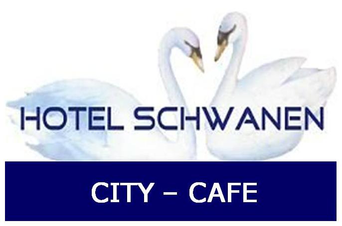 Hotel Schwanen Mosbach